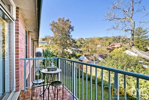 12/6 Michele Road, Cromer, NSW 2099