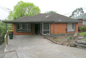 35 Brentwood Drive, Avondale Heights, Vic 3034