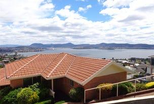 1/12 Date Court, Sandy Bay, Tas 7005