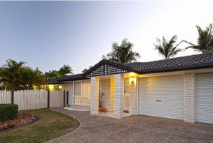 1 Parkwood Place, Middle Park, Qld 4074