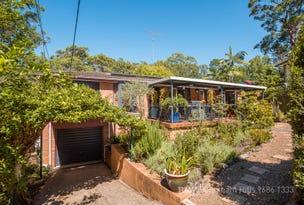 9 Citrus Grove, Carlingford, NSW 2118