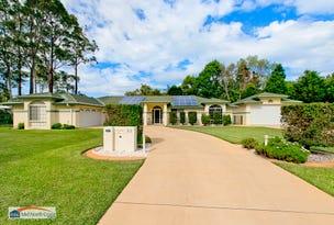 32 Lakeside Way, Lake Cathie, NSW 2445