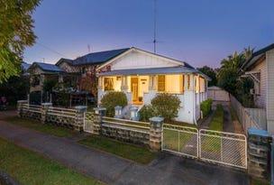 154 Dobie Street, Grafton, NSW 2460
