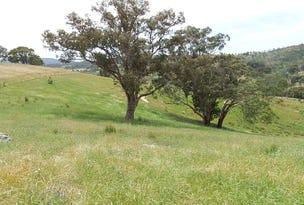 30, Sugar Loaf  Road  - Kelvin View, Euroa, Vic 3666
