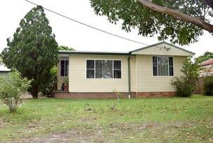 67 Henry Street, North Lambton, NSW 2299