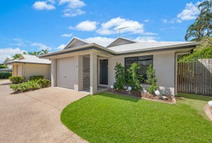 6/94 Chandler Street, Garbutt, Qld 4814
