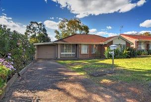 3 Purdie Crescent, Nowra, NSW 2541