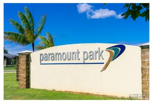 . Paramount Park, Rockyview, Qld 4701