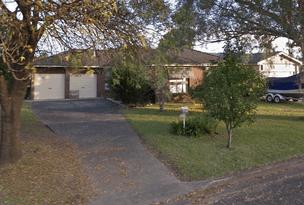 22 Elia Avenue, Nowra, NSW 2541