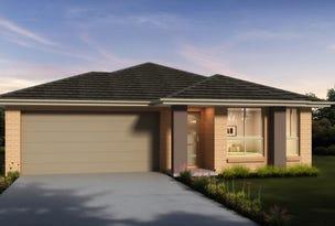 5310 Kale Road, Spring Farm, NSW 2570