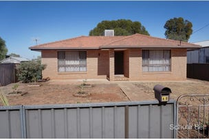 68 Derribong St, Peak Hill, NSW 2869