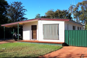 4 Woodiwiss Avenue, Cobar, NSW 2835