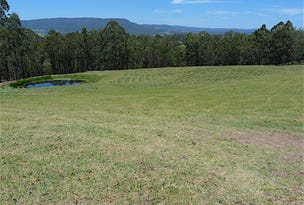 616 Yabbra Road, Old Bonalbo, NSW 2469