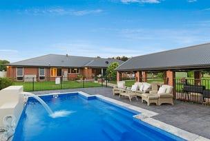143 Liverpool Terrace, Murrurundi, NSW 2338