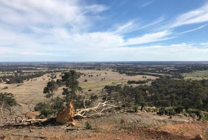 Lot 102 Pinjarra-Williams Road, Meelon, WA 6208