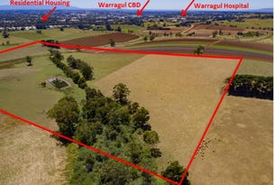 50 Acres - 295 Warragul Lardner Road, Warragul, Vic 3820