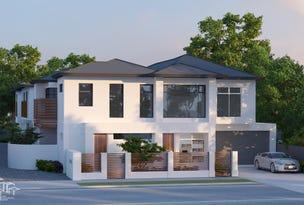 Lot 1 & 2/6 Glen Avenue, Tranmere, SA 5073
