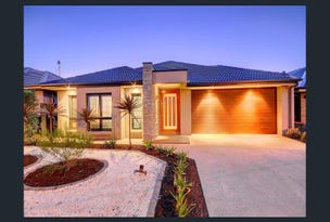 2 Coker Place, Blakeview, SA 5114