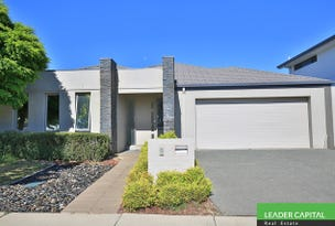 5 Neil Harris Crescent, Forde, ACT 2914