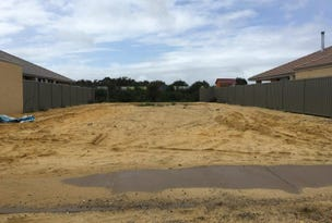 LOT 470 Weewar Circuit, South Yunderup, WA 6208