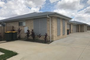 2/13 Dudley Street, Chinchilla, Qld 4413