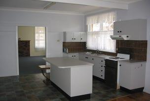 15 Karooah street, Blue Bay, NSW 2261