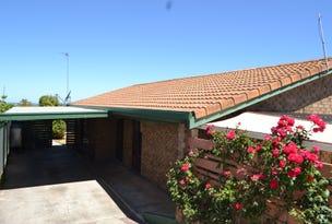 3 Minnipa Ave, Port Lincoln, SA 5606