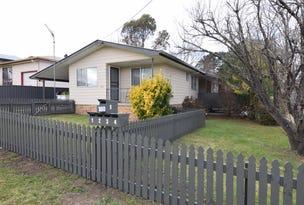 5/160 Bulwer St, Tenterfield, NSW 2372