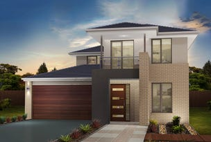 Lot 17 George Street, Kilmore Glen Estate, Kilmore, Vic 3764