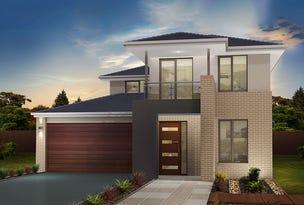 Lot 3308 Everglades Street, Marriot Waters Estate, Lyndhurst, Vic 3975