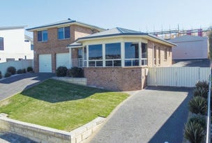 6 Adriatic Ave, Port Lincoln, SA 5606