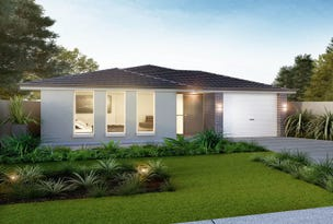Lot 84A Sir Ross Smith Avenue, North Haven, SA 5018