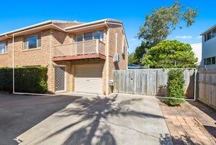 6 / 7 Hampton Court, Pottsville, NSW 2489