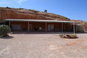 Lot 1653 German Gully Road, Coober Pedy, SA 5723