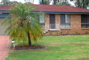21 Minchinbury Terrace, Eschol Park, NSW 2558