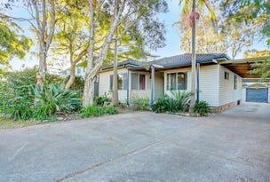 25 Durbar Avenue, Kirrawee, NSW 2232