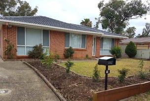 72 Stockholm Avenue, Hassall Grove, NSW 2761