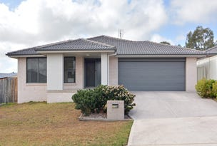 2/159 Gardner Circuit, Singleton Heights, NSW 2330