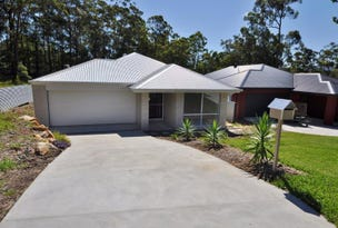 4 Casuarina Close, Nambucca Heads, NSW 2448