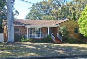 66 Panorama Drive, Bonny Hills, NSW 2445