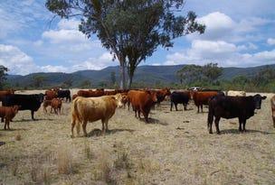 861 Spring Creek Road, Narrabri, NSW 2390