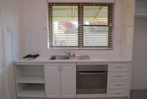 1/78 Douro Street, Mudgee, NSW 2850