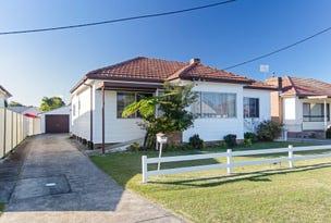 13 Merleview Street, Belmont, NSW 2280