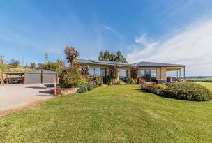 334 Mardan Road, Mardan, Vic 3953