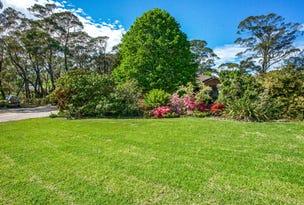 44 Forest Park Road, Blackheath, NSW 2785