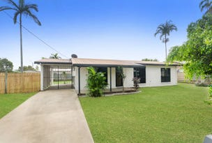 6 Rosella Court, Condon, Qld 4815