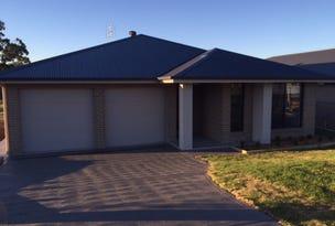 16 Sandridge Street, Thornton, NSW 2322