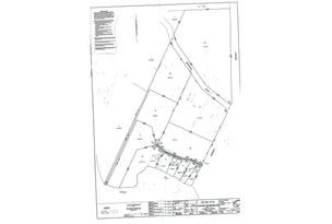 9 Grievson Road, Koah, Qld 4881