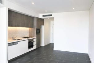 402/147 Ross Street, Forest Lodge, NSW 2037