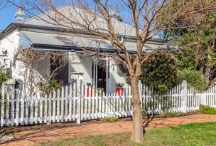 7 Martha Street, Guildford, WA 6055